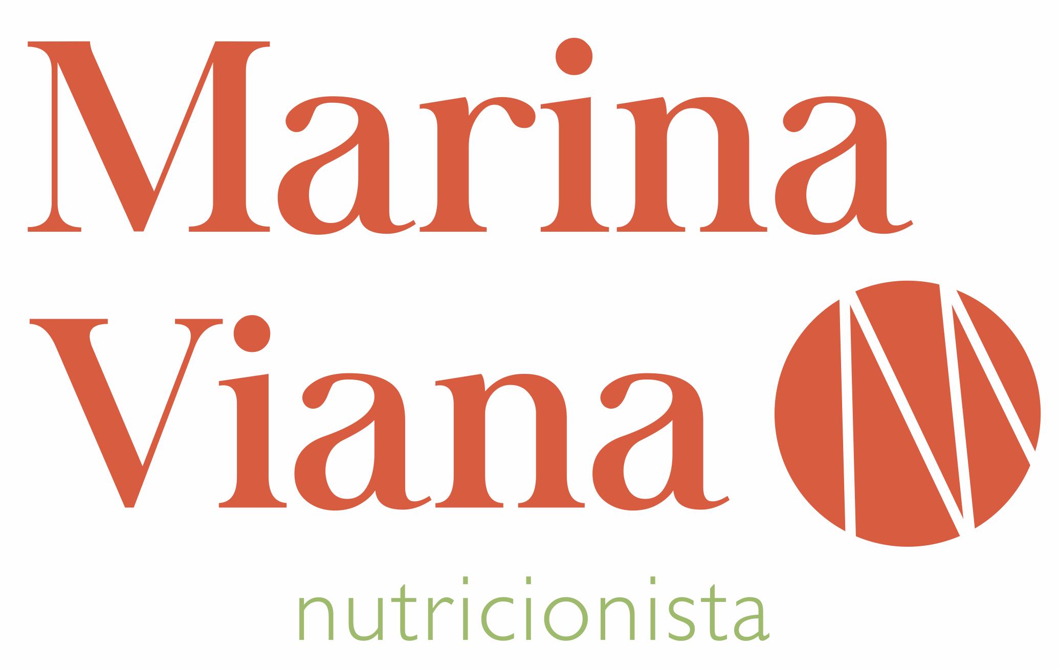 Marina Viana Nutricionista – Belo Horizonte